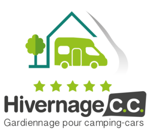hivernage c c gardiennage parking pour camping car nevian 11. Black Bedroom Furniture Sets. Home Design Ideas